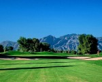 Dell Urich Course at Randolph Park - Tuscon