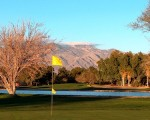 El Rio - Trini Alvarez Golf Course
