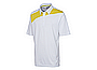 Sunice Golf Shirt's Silver Technology is Best in the West for Arizona Golf Weather