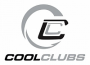 COOL CLUBS &#8211; Scottsdale AZ &#8211; Amateur Golf is Good; Visiting the Expert Club Fitters at Cool Clubs Makes it Even Better