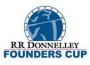 LPGA Returns to Wildfire Golf Club for RR Donnelley Founders Cup March 14 &#8211; 17