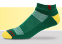 Masters Golf Socks Return for 2013